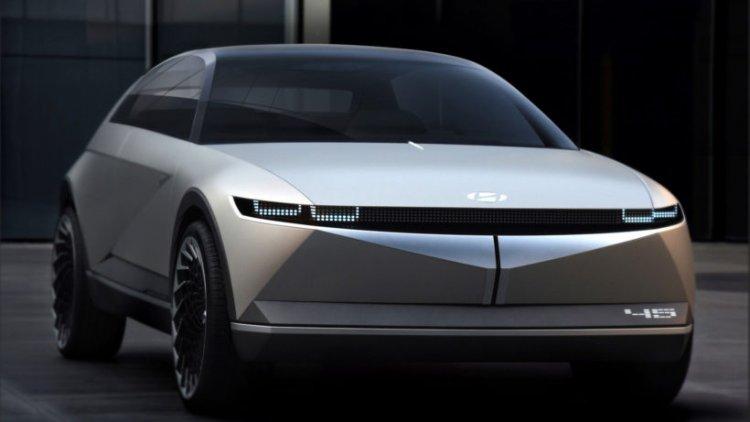Aufkommende Gerüchte - Gibt es bald das Apple-Car?