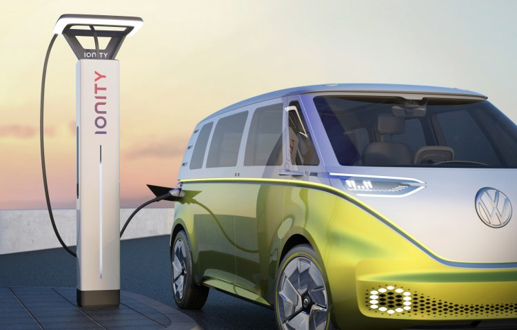 Elektroauto Kauf - Worauf sollte man achten?