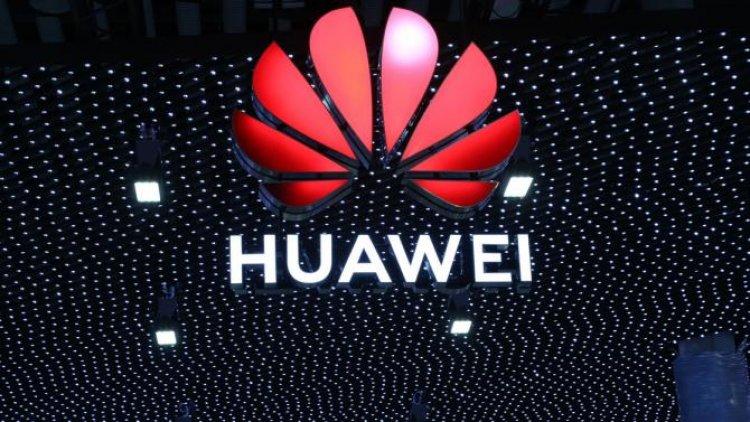 Baut der chinesische Handygigant Huawei bald selbst Elektroautos?