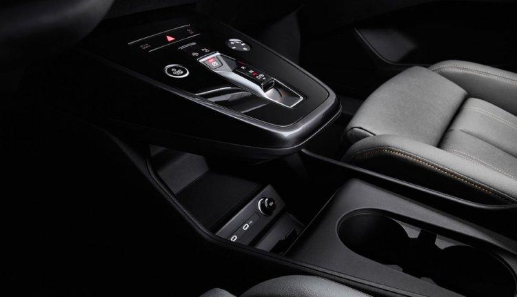 Der nächste Elektro-Audi steht in den Startlöchern