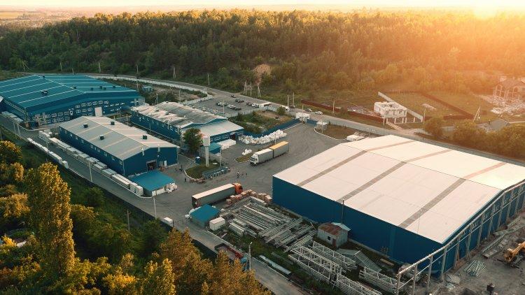 Eigene Gigafabriken in Europa von Volkswagen geplant