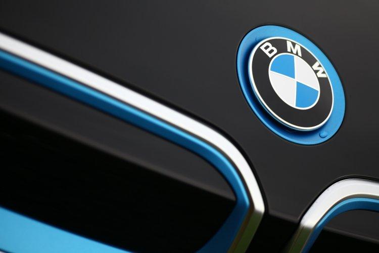 BMW will deutlich mehr Elektroautos produzieren