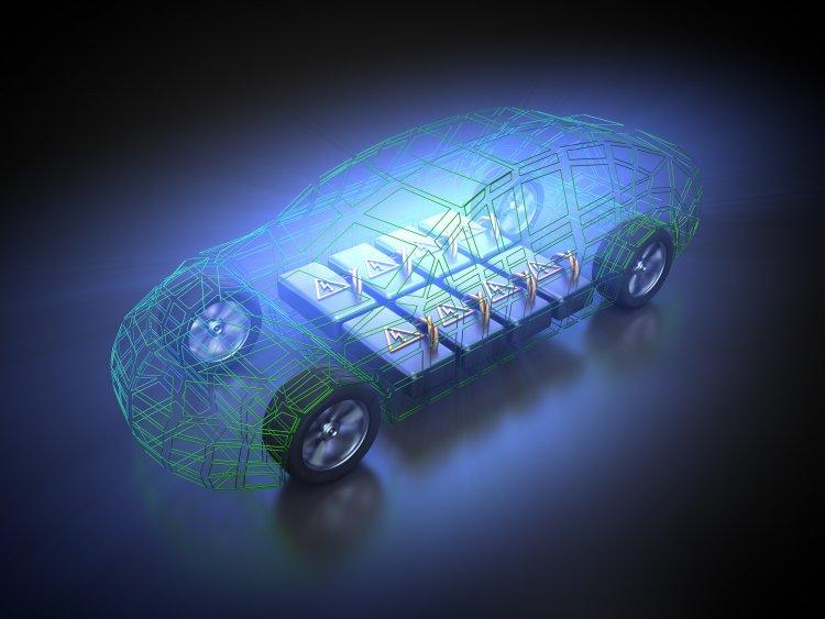 Bei der Herstellung von Batterien wird Recycling und fairer Abbau von Rohstoffen immer wichtiger