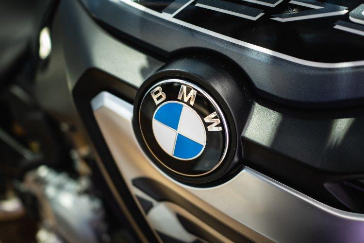 Mehr Lithium für BMW dank neuem Großvertrag