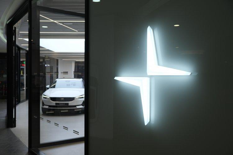 Volvo will mehr Nachhaltigkeit in seinen Umgang mit Batterien bringen