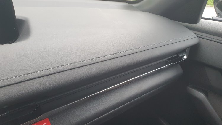 Mazda MX-30e