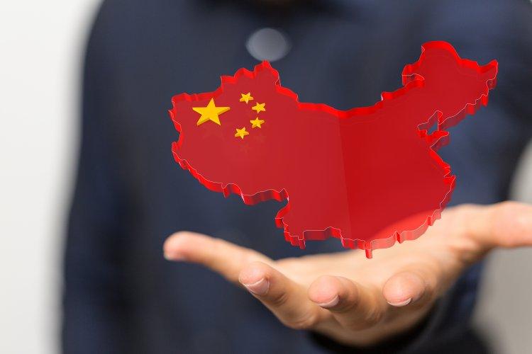 China reduziert die Anzahl der eigenen Fahrzeughersteller