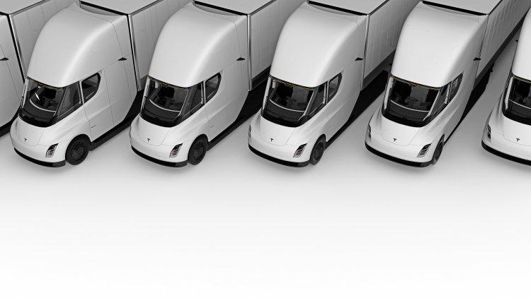 Das bevölkerungsreichste Bundesland macht 25 Millionen Euro an zusätzlichen Fördermitteln für E-Nutzfahrzeuge locker