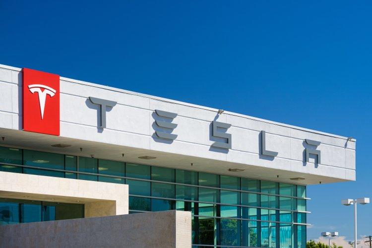 Tesla verlegt seine Zentrale in den US-Bundesstaat Texas
